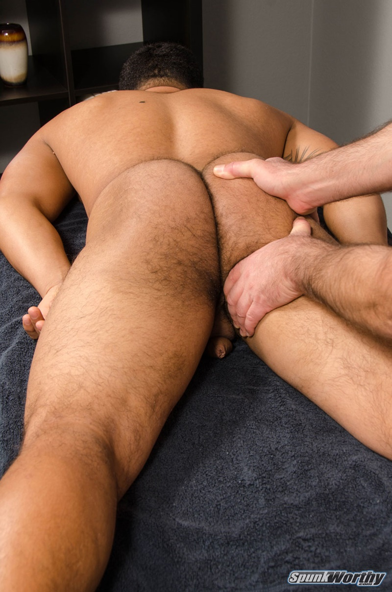 Spunkworthy-smooth-hairy-chested-Chewy-tattoo-straight-naked-hunk-jerks-big-thick-dick-sexy-young-man-cumshot-jizz-explosion-008-gay-porn-sex-gallery-pics-video-photo