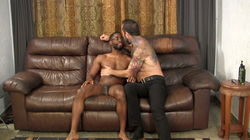 StraightFraternity-straight-young-ebony-dude-Tyler-ass-fuck-anal-assplay-rimming-Franco-bareback-big-raw-bare-black-thick-long-dick-006-gay-porn-sex-gallery-pics-video-photo