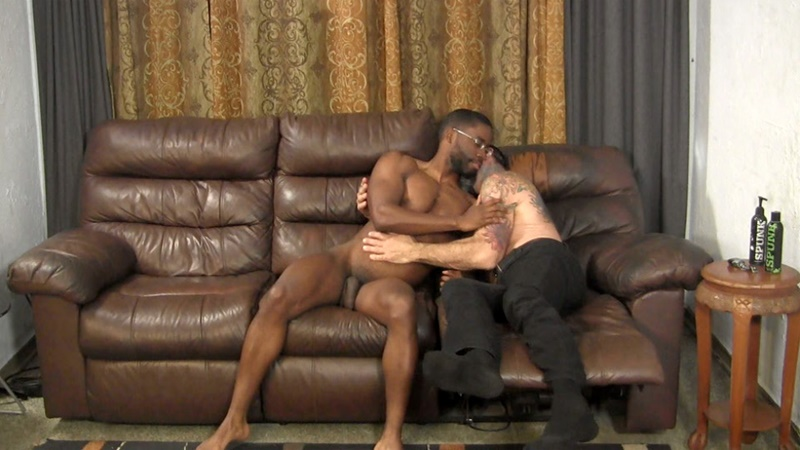 StraightFraternity-straight-young-ebony-dude-Tyler-ass-fuck-anal-assplay-rimming-Franco-bareback-big-raw-bare-black-thick-long-dick-007-gay-porn-sex-gallery-pics-video-photo