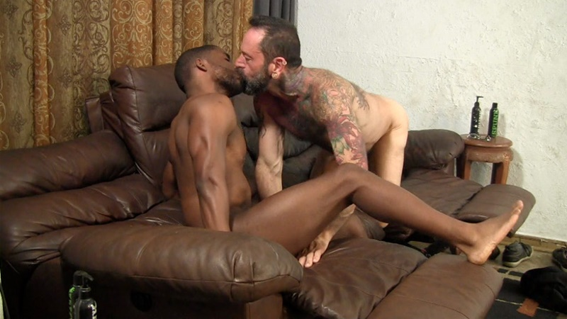 StraightFraternity-straight-young-ebony-dude-Tyler-ass-fuck-anal-assplay-rimming-Franco-bareback-big-raw-bare-black-thick-long-dick-014-gay-porn-sex-gallery-pics-video-photo