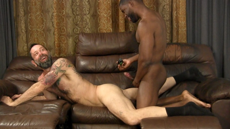 StraightFraternity-straight-young-ebony-dude-Tyler-ass-fuck-anal-assplay-rimming-Franco-bareback-big-raw-bare-black-thick-long-dick-020-gay-porn-sex-gallery-pics-video-photo