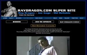 raydragon