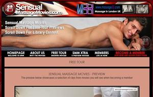 sensualmassagemovies