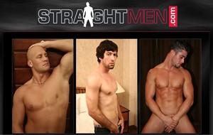 straightmen