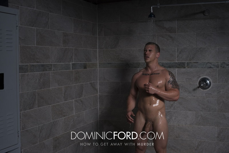 DominicFord-hot-naked-ripped-big-muscle-men-Adam-Bryant-Javier-Cruz-huge-dick-fucking-anal-bubble-butt-asshole-muscled-dudes-rimming-005-gay-porn-sex-gallery-pics-video-photo