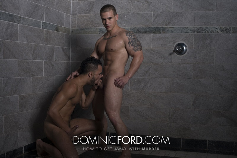 DominicFord-hot-naked-ripped-big-muscle-men-Adam-Bryant-Javier-Cruz-huge-dick-fucking-anal-bubble-butt-asshole-muscled-dudes-rimming-012-gay-porn-sex-gallery-pics-video-photo