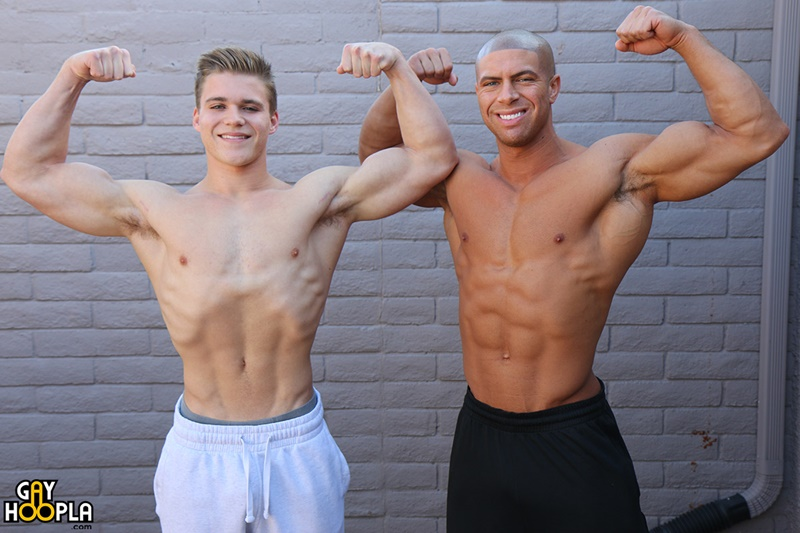 GayHoopla-naked-muscle-dudes-ass-fucking-Sean-Costin-Kyle-Dean-big-thick-dick-cocksucking-anal-assplay-ripped-six-pack-abs-muscled-boys-003-gay-porn-sex-gallery-pics-video-photo