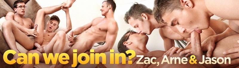 belamionline-double-penetration-huge-european-uncut-dicks-zac-dehaan-arne-coen-anal-fucking-jason-clark-mouth-fuck-ass-rimming-cocksuckers-035-gay-porn-sex-gallery-pics-video-photo