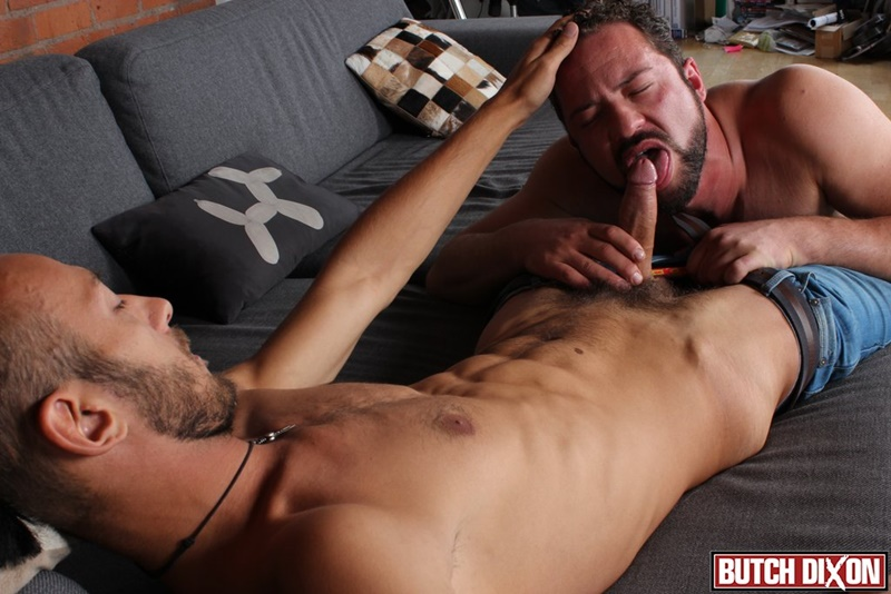 butchdixon-sexy-bottom-stud-dominic-arrow-tight-muscular-asshole-fucked-hard-fabio-stone-huge-uncut-italian-dick-cocksucker-anal-rimming-012-gay-porn-sex-gallery-pics-video-photo