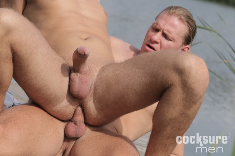 cocksuremen-ondrej-oslava-bareback-raw-ass-fucking-miky-bolton-bare-huge-muscle-cock-shaved-pubes-smooth-asshole-rimming-cocksucking-007-gay-porn-sex-gallery-pics-video-photo