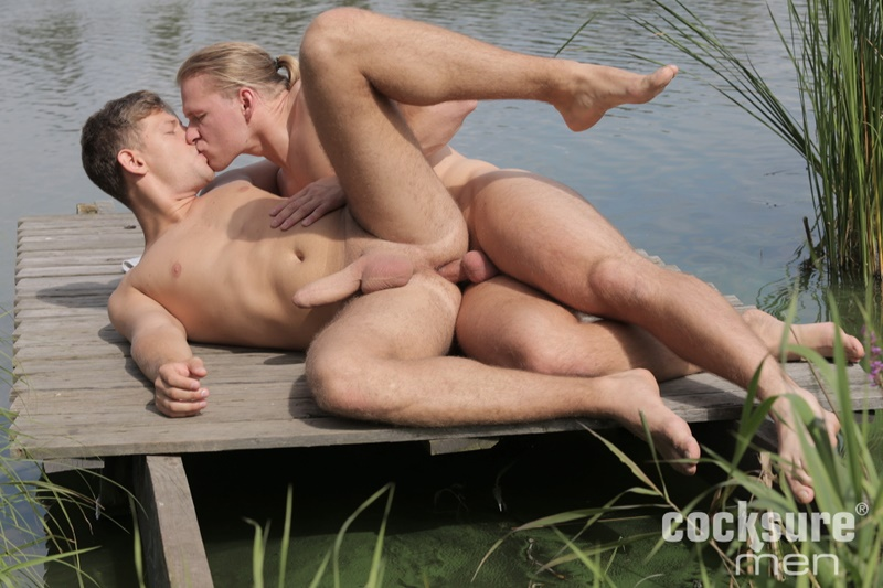 cocksuremen-ondrej-oslava-bareback-raw-ass-fucking-miky-bolton-bare-huge-muscle-cock-shaved-pubes-smooth-asshole-rimming-cocksucking-012-gay-porn-sex-gallery-pics-video-photo