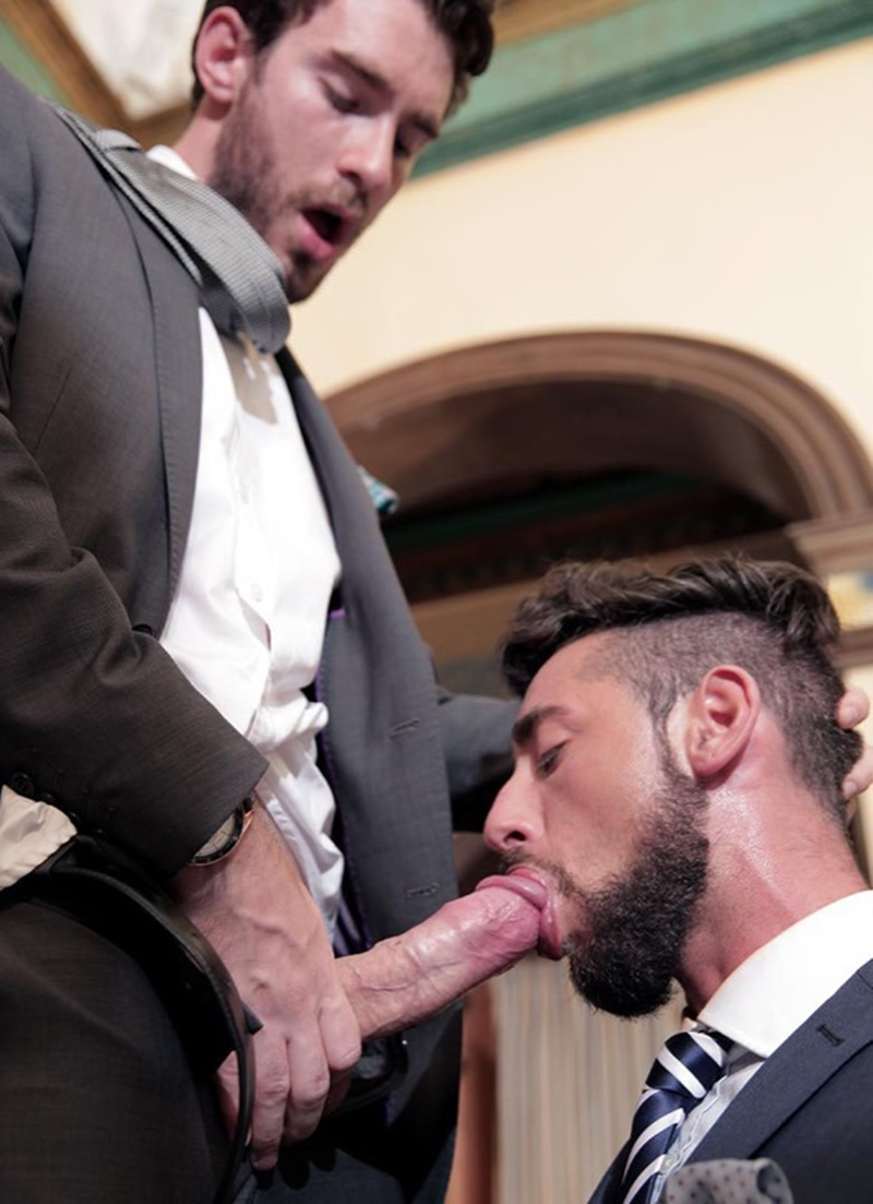 menatplay-hairy-chest-nipple-piercing-philip-zyos-massimo-piano-big-muscle-men-sex-business-suits-big-thick-cocks-008-gay-porn-sex-gallery-pics-video-photo