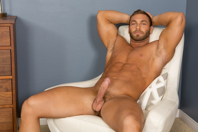 Download free free tan line gay twink picture rad supplies