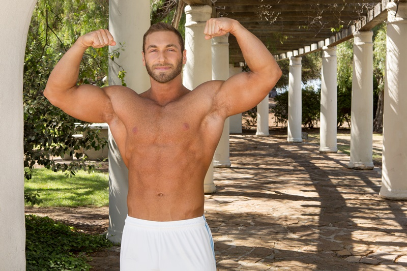 seancody-sexy-big-muscle-hunk-tanned-ripped-dimitry-jerks-huge-dick-massive-cumshot-arms-legs-muscled-shaved-chest-hair-beard-facial-hair-003-gay-porn-sex-gallery-pics-video-photo