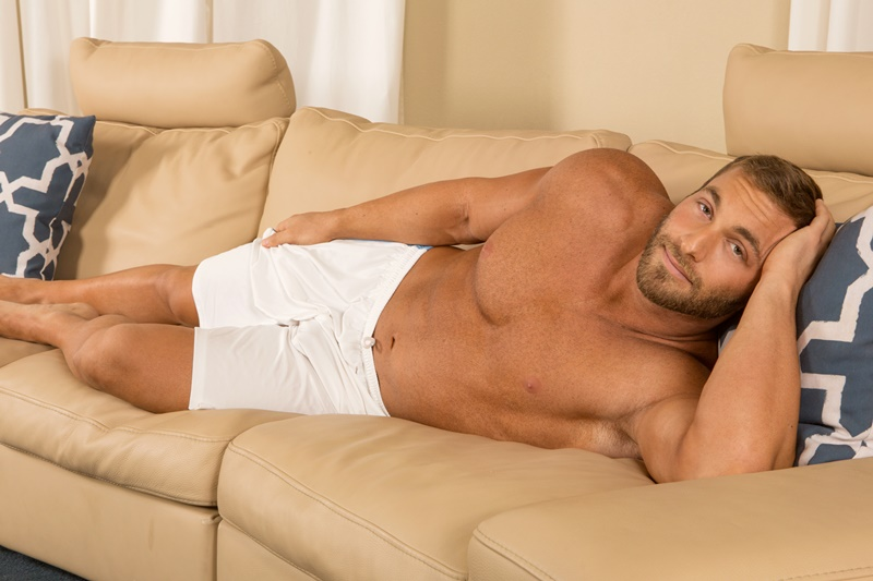 seancody-sexy-big-muscle-hunk-tanned-ripped-dimitry-jerks-huge-dick-massive-cumshot-arms-legs-muscled-shaved-chest-hair-beard-facial-hair-005-gay-porn-sex-gallery-pics-video-photo