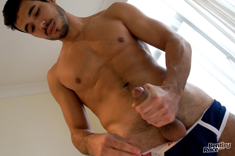 bentleyrace-sexy-naked-south-american-benjamin-bosco-socks-sneakers-jerks-big-uncut-dick-cumshot-masturbation-smooth-asshole-006-gay-porn-sex-gallery-pics-video-photo