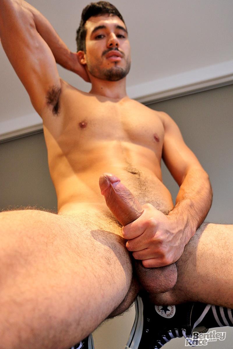 bentleyrace-sexy-naked-south-american-benjamin-bosco-socks-sneakers-jerks-big-uncut-dick-cumshot-masturbation-smooth-asshole-023-gay-porn-sex-gallery-pics-video-photo