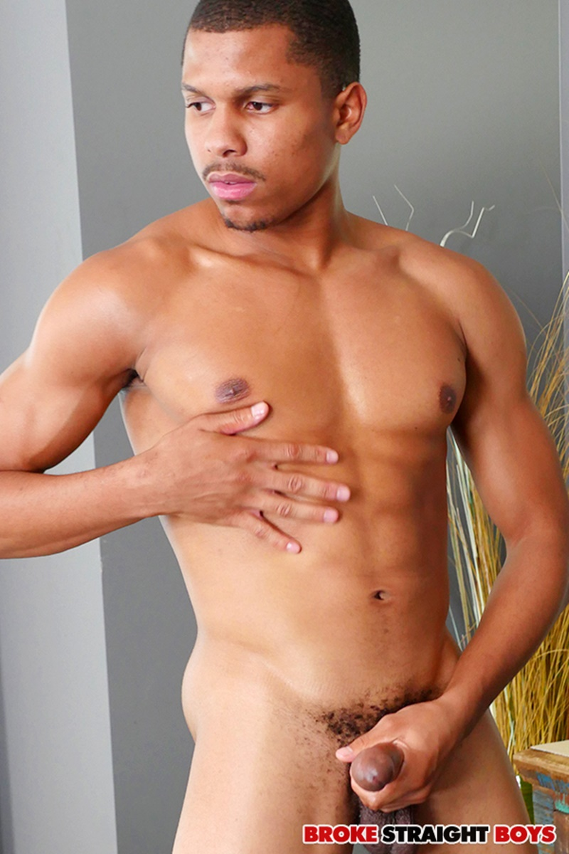 brokestraightboys-sexy-young-black-straight-boy-chaz-berling-jerks-his-huge-ebony-dick-massive-thick-cumshot-smooth-skin-bubble-ass-hole-010-gay-porn-sex-gallery-pics-video-photo
