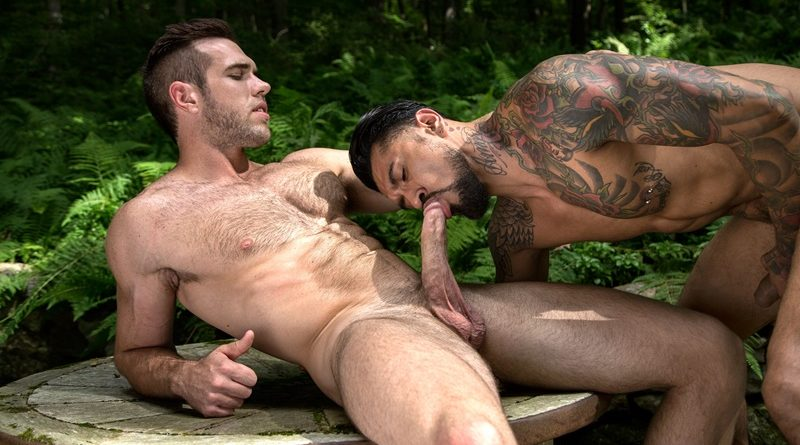 Cockyboys-tattoo-naked-muscle-men-big-uncut-dick-Boomer-Banks-ass-fucks-Alex-Mecum-bubble-butt-asshole-cocksucking-anal-rimming-001-gay-porn-sex-gallery-pics-video-photo