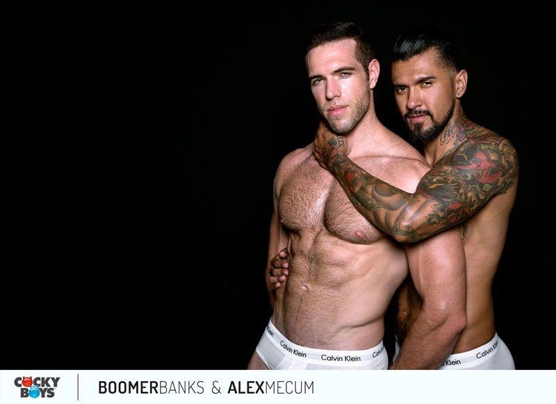 cockyboys-tattoo-naked-muscle-men-big-uncut-dick-boomer-banks-ass-fucks-alex-mecum-bubble-butt-asshole-cocksucking-anal-rimming-002-gay-porn-sex-gallery-pics-video-photo