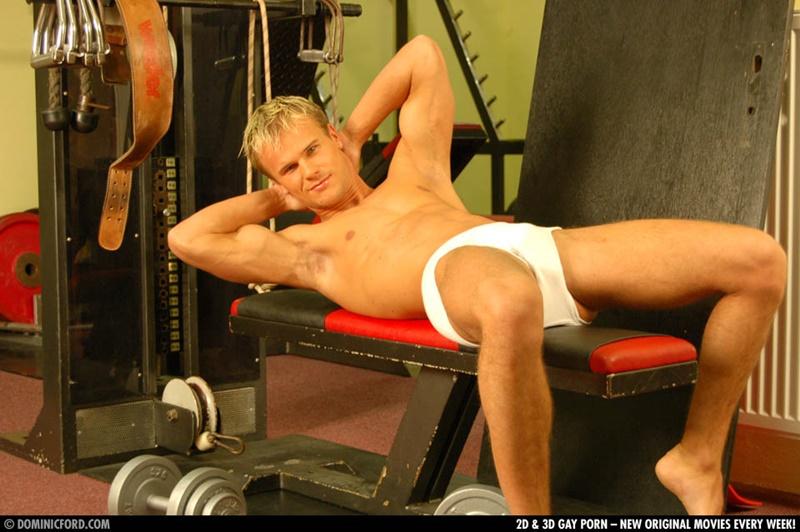 dominicford-dominic-ford-4-sexy-naked-jocks-8-huge-dick-cum-shots-uncut-big-dicks-pounding-beautiful-ass-rimming-cocksucking-022-gay-porn-sex-gallery-pics-video-photo