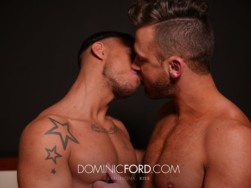 DominicFord-Hardcore-gay-porn-Logan-Moore-and-Sergio-fucking-sucking-kissing-naked-tanned-muscle-men-anal-assplay-rim-job-big-hung-Spanish-cock-011-gay-porn-sex-gallery-pics-video-photo