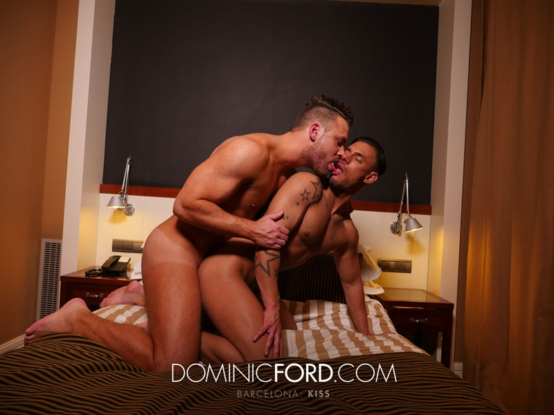 DominicFord-Hardcore-gay-porn-Logan-Moore-and-Sergio-fucking-sucking-kissing-naked-tanned-muscle-men-anal-assplay-rim-job-big-hung-Spanish-cock-019-gay-porn-sex-gallery-pics-video-photo