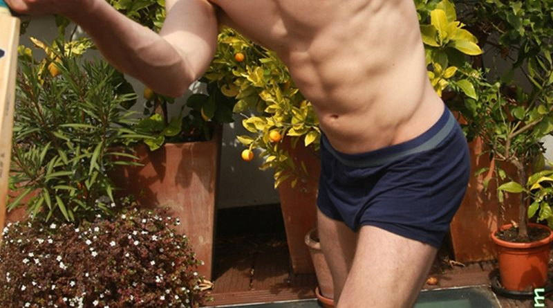 FitYoungMen-ripped-nude-gym-dude-six-pack-abs-Freddie-Rogers-big-thick-7-inch-uncut-dick-sexy-underwear-straight-men-001-gay-porn-sex-gallery-pics-video-photo