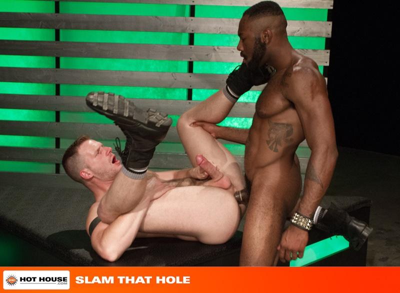 Hothouse-naked-Sexy-power-bottom-Brian-Bonds-big-dicked-Noah-Donavan-huge-9-inch-cock-deep-throat-tight-ass-fucking-tongue-hole-014-gay-porn-sex-gallery-pics-video-photo