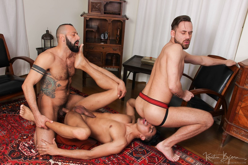 kristenbjorn-naked-big-muscle-men-salvador-mendoza-alberto-esposito-logan-moorehuge-thick-european-uncut-dicks-anal-rimming-raw-fucking-009-gay-porn-sex-gallery-pics-video-photo