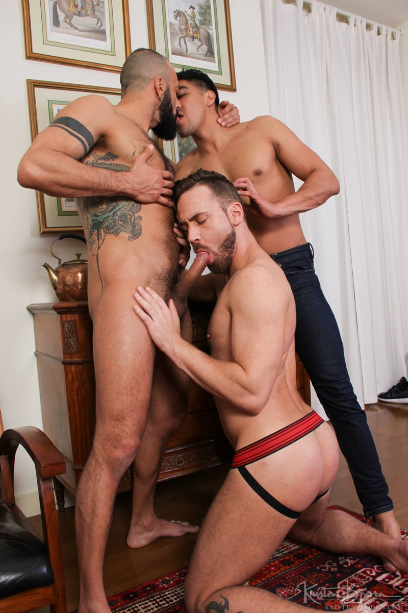 kristenbjorn-naked-big-muscle-men-salvador-mendoza-alberto-esposito-logan-moorehuge-thick-european-uncut-dicks-anal-rimming-raw-fucking-014-gay-porn-sex-gallery-pics-video-photo