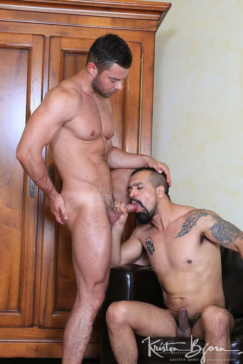 kristenbjorn-naked-big-muscle-tattoo-men-amir-dib-fucks-patryk-jankowski-ass-harder-cum-ripped-abs-anal-assplay-cocksucker-009-gay-porn-sex-gallery-pics-video-photo