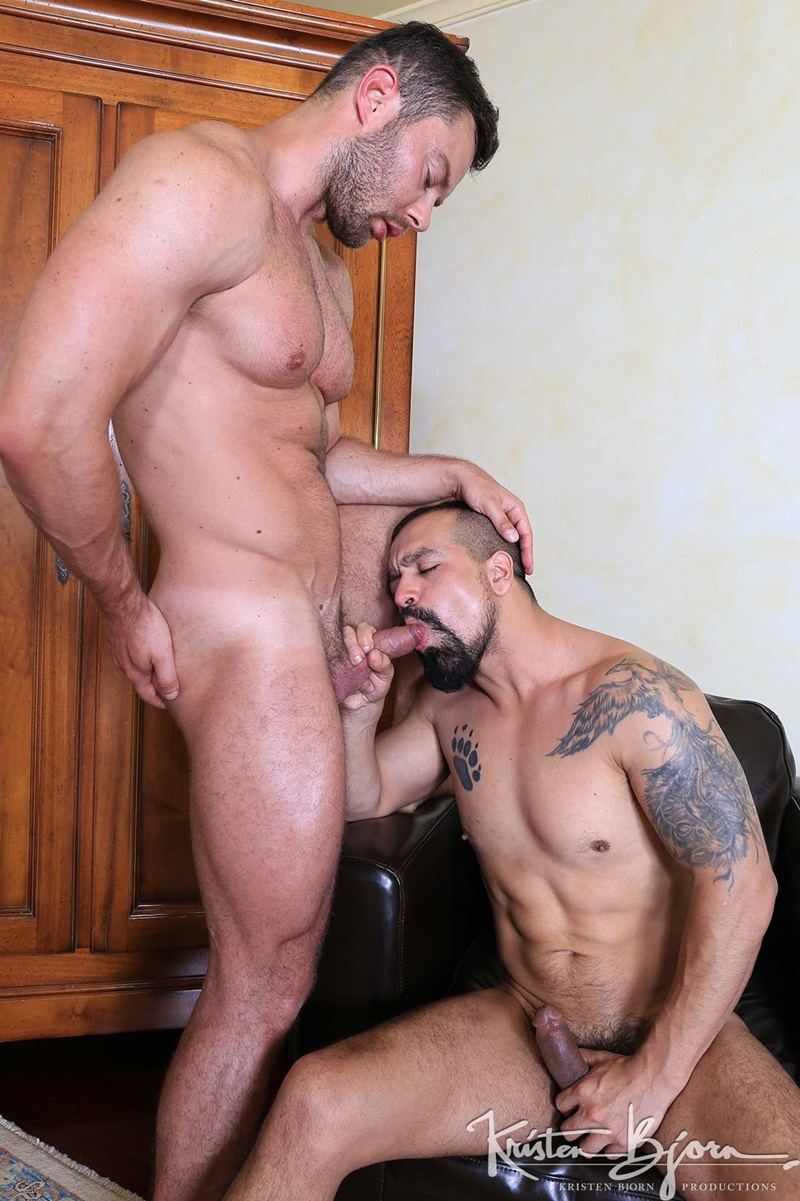 kristenbjorn-naked-big-muscle-tattoo-men-amir-dib-fucks-patryk-jankowski-ass-harder-cum-ripped-abs-anal-assplay-cocksucker-012-gay-porn-sex-gallery-pics-video-photo