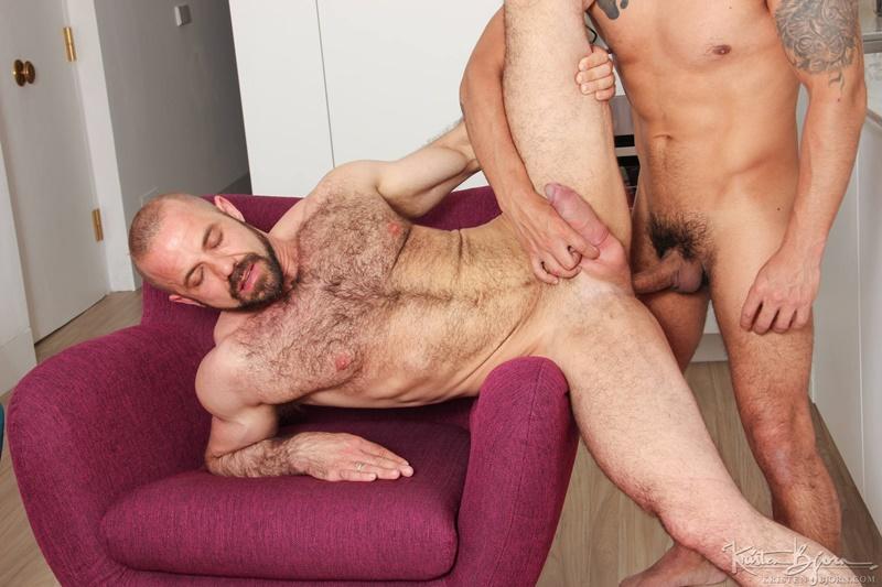 kristenbjorn-sexy-big-muscle-hunk-amir-dib-felipe-ferro-huge-large-long-uncut-european-dick-tattooed-muscleboy-cumshot-cocksucker-anal-assplay-009-gay-porn-sex-gallery-pics-video-photo