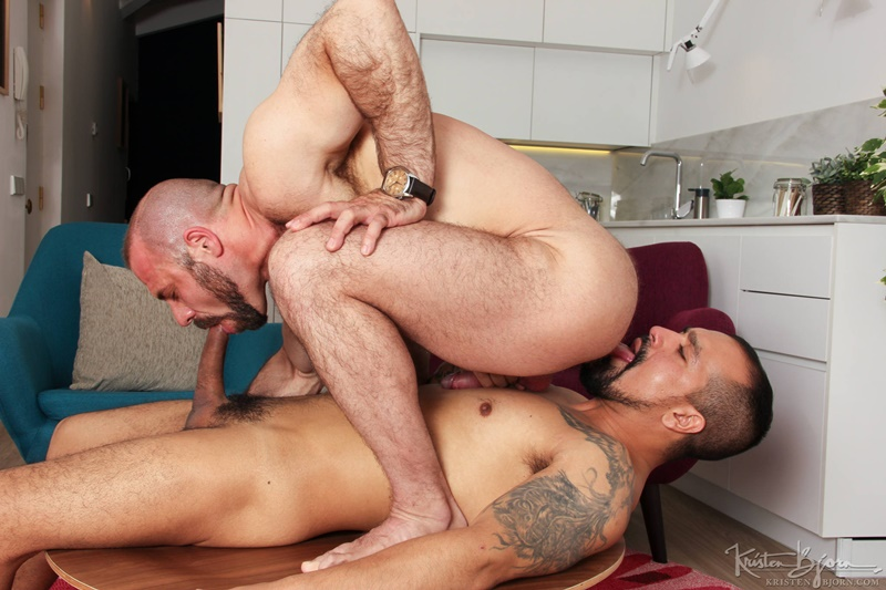 kristenbjorn-sexy-big-muscle-hunk-amir-dib-felipe-ferro-huge-large-long-uncut-european-dick-tattooed-muscleboy-cumshot-cocksucker-anal-assplay-019-gay-porn-sex-gallery-pics-video-photo