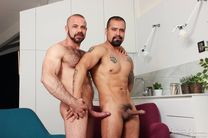 kristenbjorn-sexy-big-muscle-hunk-amir-dib-felipe-ferro-huge-large-long-uncut-european-dick-tattooed-muscleboy-cumshot-cocksucker-anal-assplay-023-gay-porn-sex-gallery-pics-video-photo