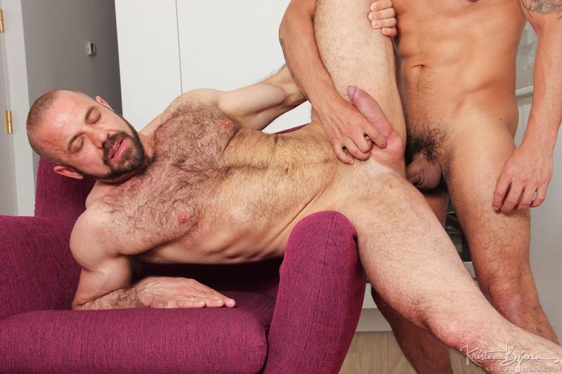 kristenbjorn-sexy-big-muscle-hunk-amir-dib-felipe-ferro-huge-large-long-uncut-european-dick-tattooed-muscleboy-cumshot-cocksucker-anal-assplay-025-gay-porn-sex-gallery-pics-video-photo