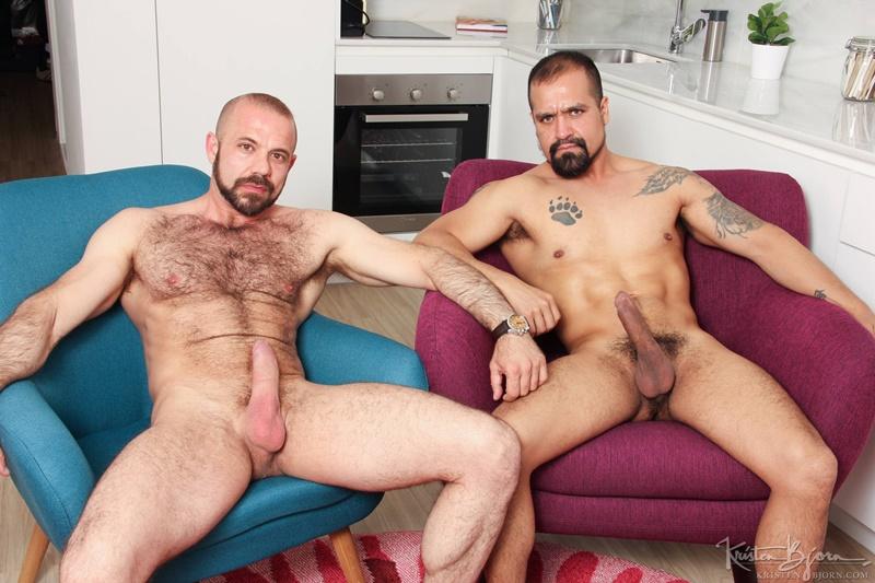 kristenbjorn-sexy-big-muscle-hunk-amir-dib-felipe-ferro-huge-large-long-uncut-european-dick-tattooed-muscleboy-cumshot-cocksucker-anal-assplay-035-gay-porn-sex-gallery-pics-video-photo