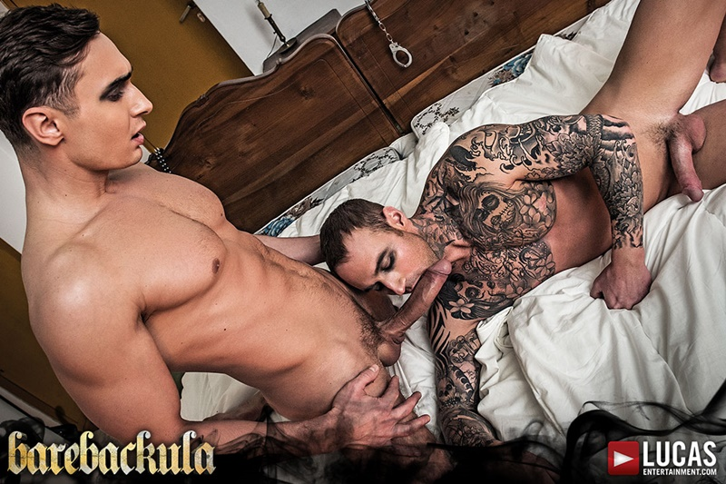 lucasentertainment-sexy-naked-muscle-men-alex-kof-dylan-james-ass-fucking-bareback-raw-bare-big-thick-cock-cocksucker-rimming-001-gay-porn-sex-gallery-pics-video-photo