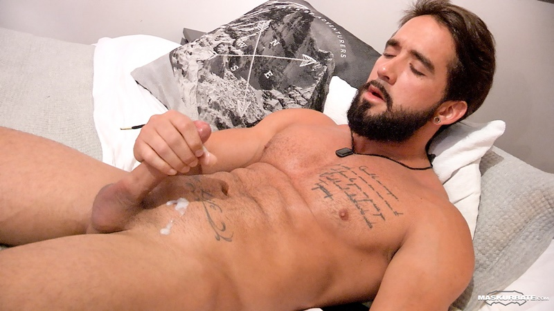 maskurbate-sexy-long-hair-nude-muscle-tattoo-hunk-zack-big-thick-large-dick-ripped-six-pack-abs-muscle-stud-cumshot-orgasm-014-gay-porn-sex-gallery-pics-video-photo