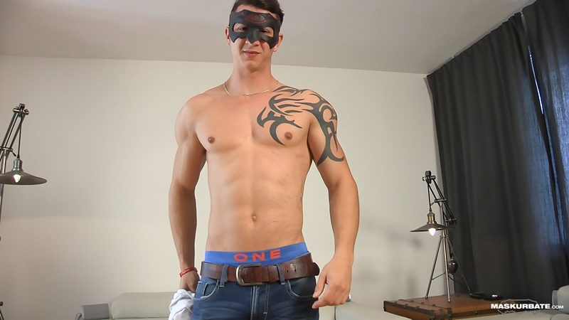 maskurbate-sexy-young-naked-muscle-dude-marc-solo-jerk-off-hand-job-cum-orgasm-tattoo-smooth-bubble-ass-big-thick-uncut-dick-004-gay-porn-sex-gallery-pics-video-photo