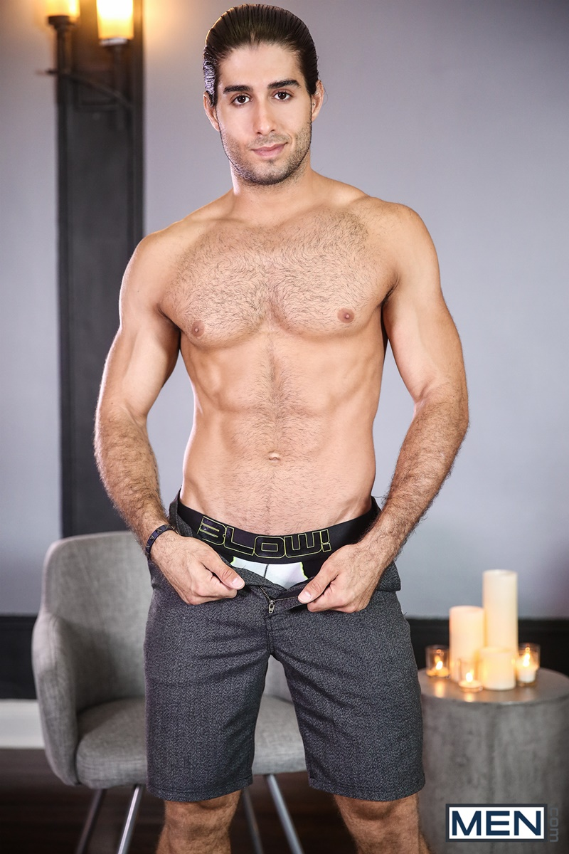 men-com-sexy-naked-big-muscle-guy-diego-sans-rikk-york-anal-ass-fucking-huge-cock-rimming-asshole-muscled-six-pack-abs-cocksucker-002-gay-porn-sex-gallery-pics-video-photo