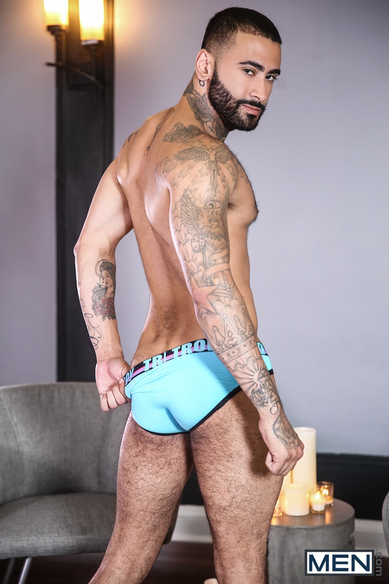men-com-sexy-naked-big-muscle-guy-diego-sans-rikk-york-anal-ass-fucking-huge-cock-rimming-asshole-muscled-six-pack-abs-cocksucker-005-gay-porn-sex-gallery-pics-video-photo