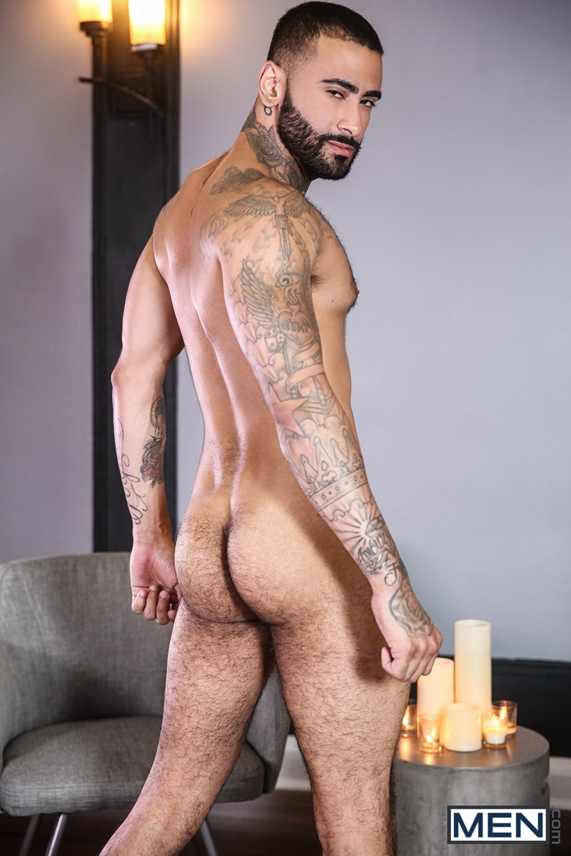 men-com-sexy-naked-big-muscle-guy-diego-sans-rikk-york-anal-ass-fucking-huge-cock-rimming-asshole-muscled-six-pack-abs-cocksucker-010-gay-porn-sex-gallery-pics-video-photo