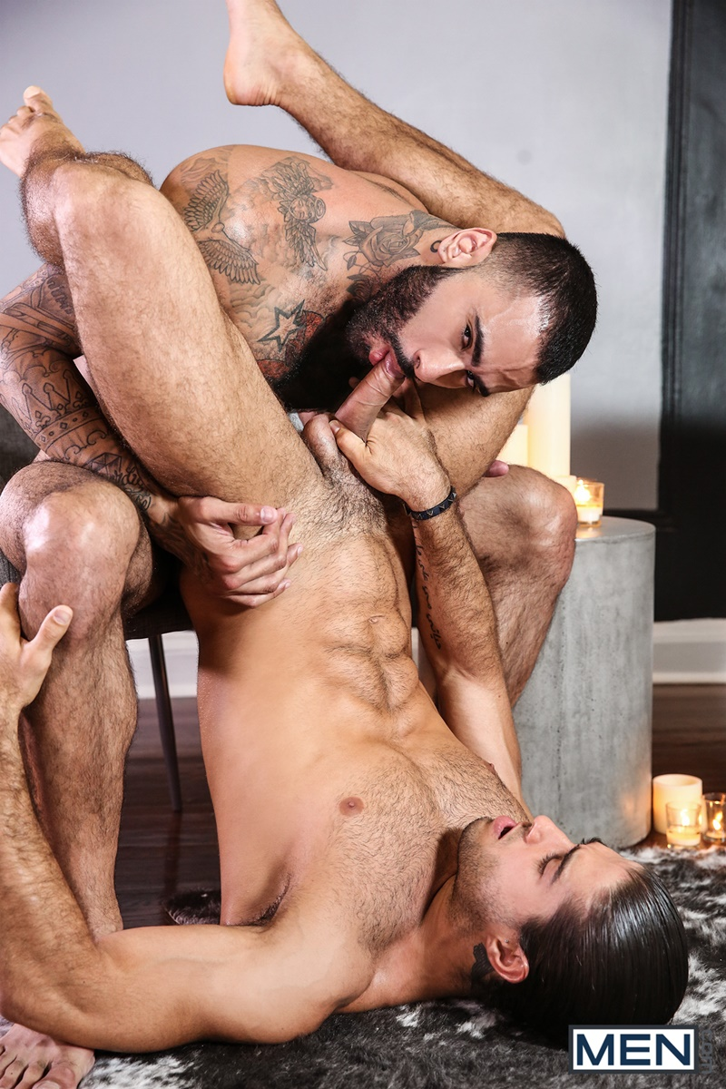 men-com-sexy-naked-big-muscle-guy-diego-sans-rikk-york-anal-ass-fucking-huge-cock-rimming-asshole-muscled-six-pack-abs-cocksucker-014-gay-porn-sex-gallery-pics-video-photo