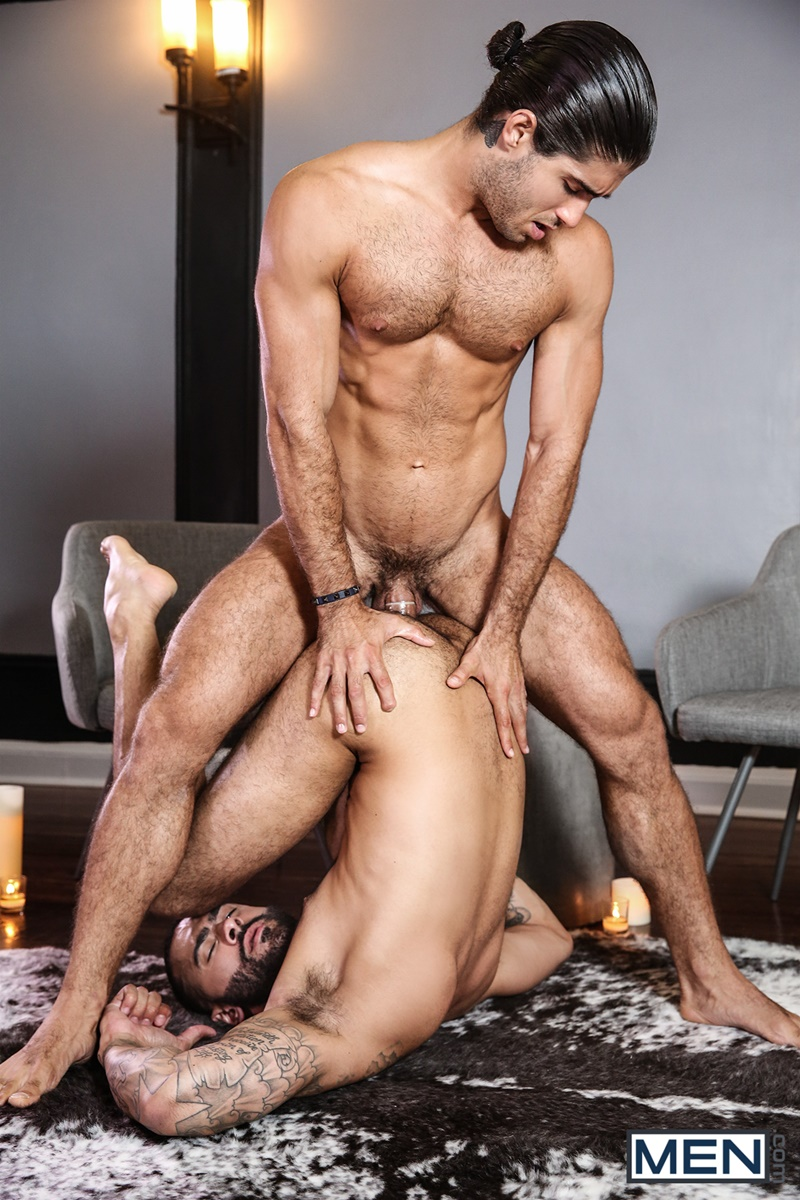 men-com-sexy-naked-big-muscle-guy-diego-sans-rikk-york-anal-ass-fucking-huge-cock-rimming-asshole-muscled-six-pack-abs-cocksucker-018-gay-porn-sex-gallery-pics-video-photo