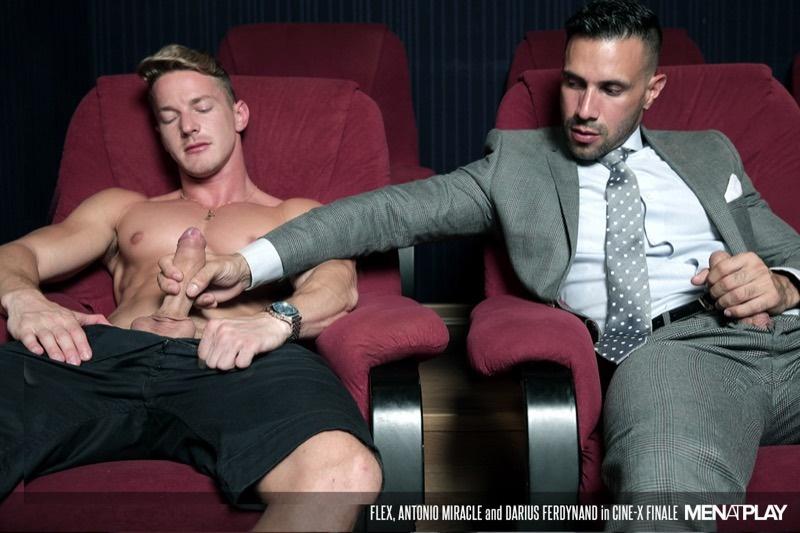 menatplay-naked-muscle-men-at-play-enzo-rimenez-emir-boscatto-sunni-colucci-ivan-gregory-denis-vega-victor-rom-dani-robles-003-gay-porn-sex-gallery-pics-video-photo