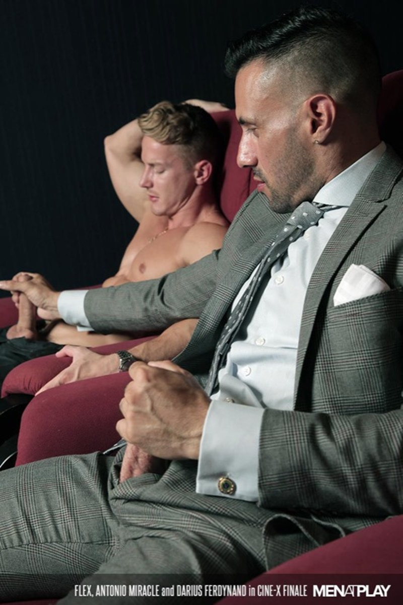 menatplay-naked-muscle-men-at-play-enzo-rimenez-emir-boscatto-sunni-colucci-ivan-gregory-denis-vega-victor-rom-dani-robles-004-gay-porn-sex-gallery-pics-video-photo