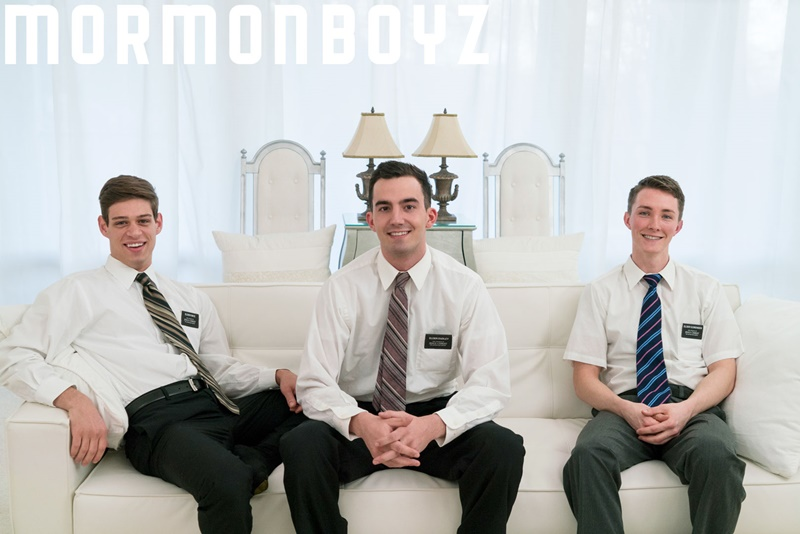 mormonboyz-mormon-boyz-sexy-young-missionary-bareback-fucking-threesome-elder-ence-elder-dudley-elder-sorensen-hairy-chest-002-gay-porn-sex-gallery-pics-video-photo