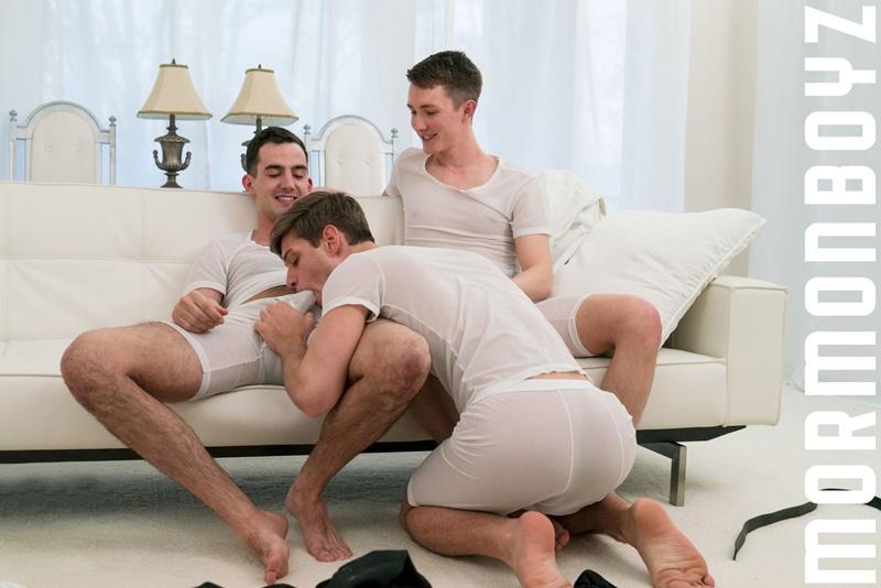 mormonboyz-mormon-boyz-sexy-young-missionary-bareback-fucking-threesome-elder-ence-elder-dudley-elder-sorensen-hairy-chest-004-gay-porn-sex-gallery-pics-video-photo